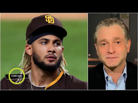 Examining MLB's unwritten rules and what to do with them | Outside The Lines