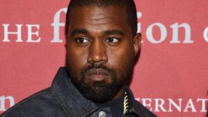 Kanye West hires petitioning firm to help him get on ballot in Wisconsin
