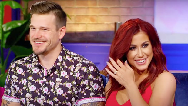 'Teen Mom 2's Chelsea Houska Teases 'Shocking' New Season: It's 'Different' Than Anything 'Seen Before'