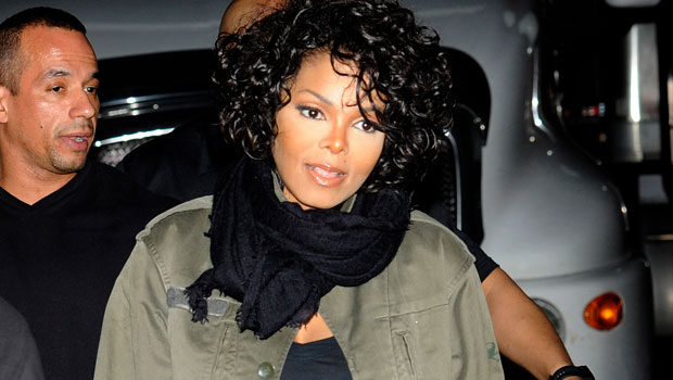 Janet Jackson Reveals She Misses Her 'Big Bro' Michael On What Would've Been His 62nd Birthday