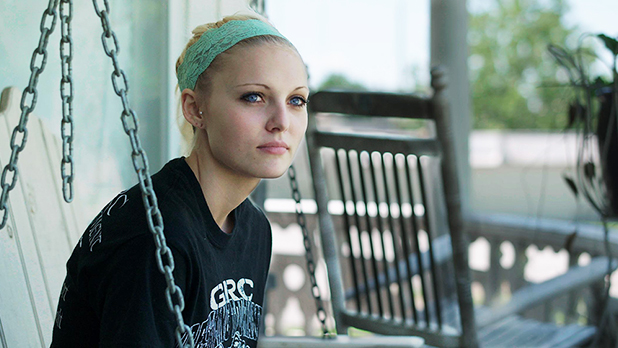 Daisy Coleman: 5 Things To Know About 'Audrie & Daisy' Star Dead At 23 From Suicide