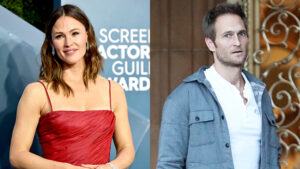 Jennifer Garner & John Miller Split After 2 Years Of Dating: 'She's Happier Being Single'