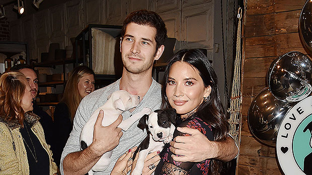 Olivia Munn & Boyfriend Tucker Roberts Split: Couple Ends Relationship After Over A Year Together
