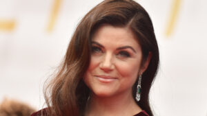 Tiffani Thiessen Admits She's 'Still Close' With 'SBTB' Cast 30 Years Later: The Show Had A 'Huge Impact' On Me