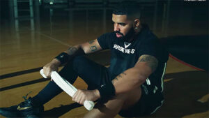 Drake Drops Banger Single & Music Video While Announcing New Album 'Certified Lover Boy'