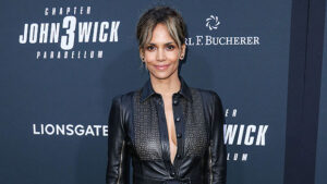 Happy Birthday, Halle Berry: See Her Sexiest Looks Through The Years On Her 54th Birthday