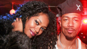 Nick Cannon's GF Confirms They Split 2 Mos. After His Ex Hints She's Pregnant With His Baby