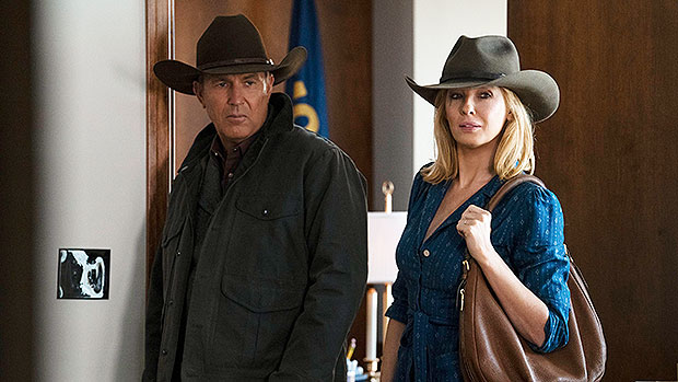 'Yellowstone' Recap: Multiple Duttons May Be Dead After Game-Changing Season 3 Finale