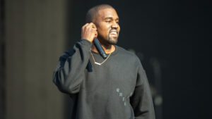 Michelle Tidball: 5 Things To Know About Kanye West's Official Vice President Pick