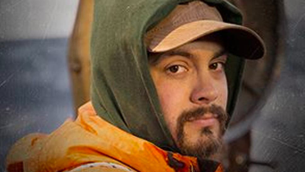 Mahlon Reyes: 5 Things To Know About 'Deadliest Catch' Star Dead At 38
