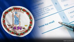 Honest Elections Project criticizes Virginia group for mailing unsolicited ballot applications