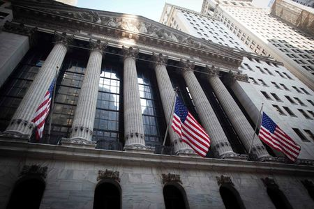 Watch Now: Here's What's Moving Markets – September 30 (Video)