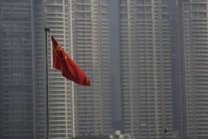 China to step up financial support for supply chains