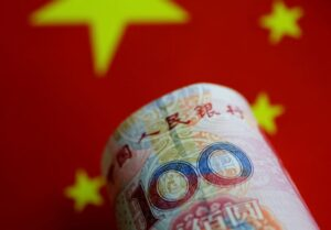 China combines QFII, RQFII schemes, expands foreign investment scope