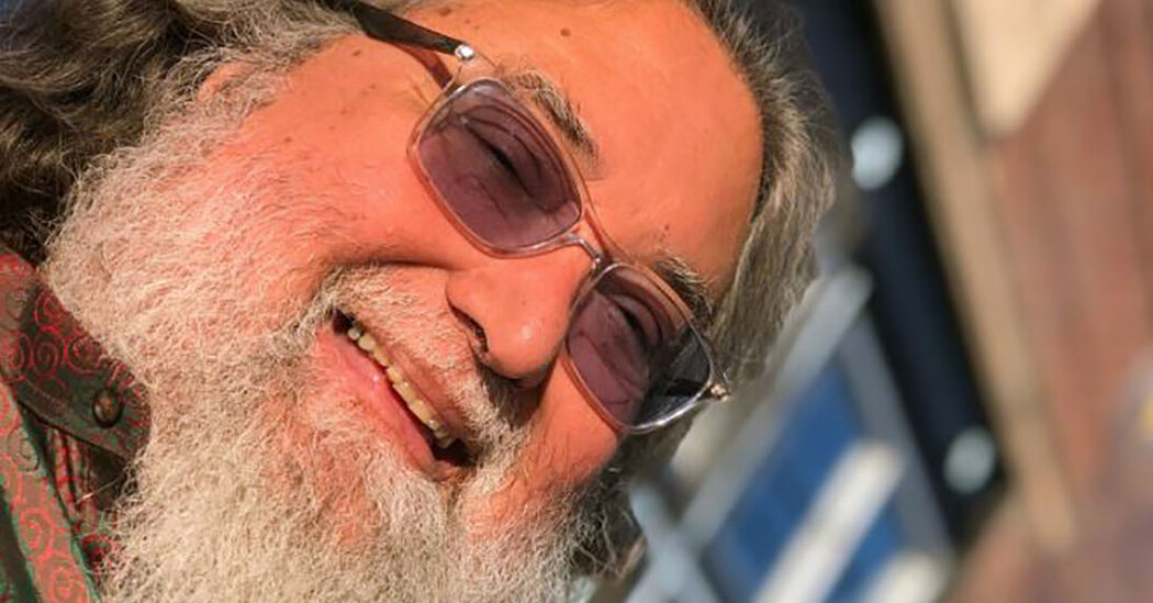 Bryan Fonseca, Independent Voice in Indianapolis Theater, Dies at 65