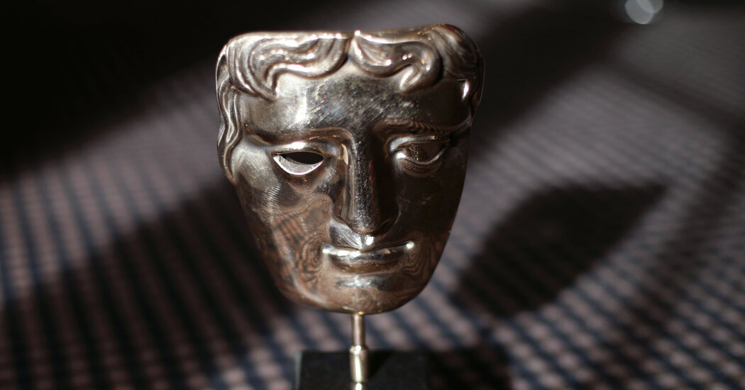BAFTA Takes Steps on Diversity, After All-White, All-Male Shortlists