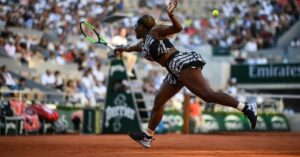 2020 French Open: What to Watch on Monday