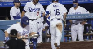 Dodgers must win World Series title for 2020 to be a success despite schedule quirks
