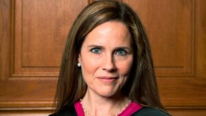 Judge Amy Coney Barrett: 5 things to know