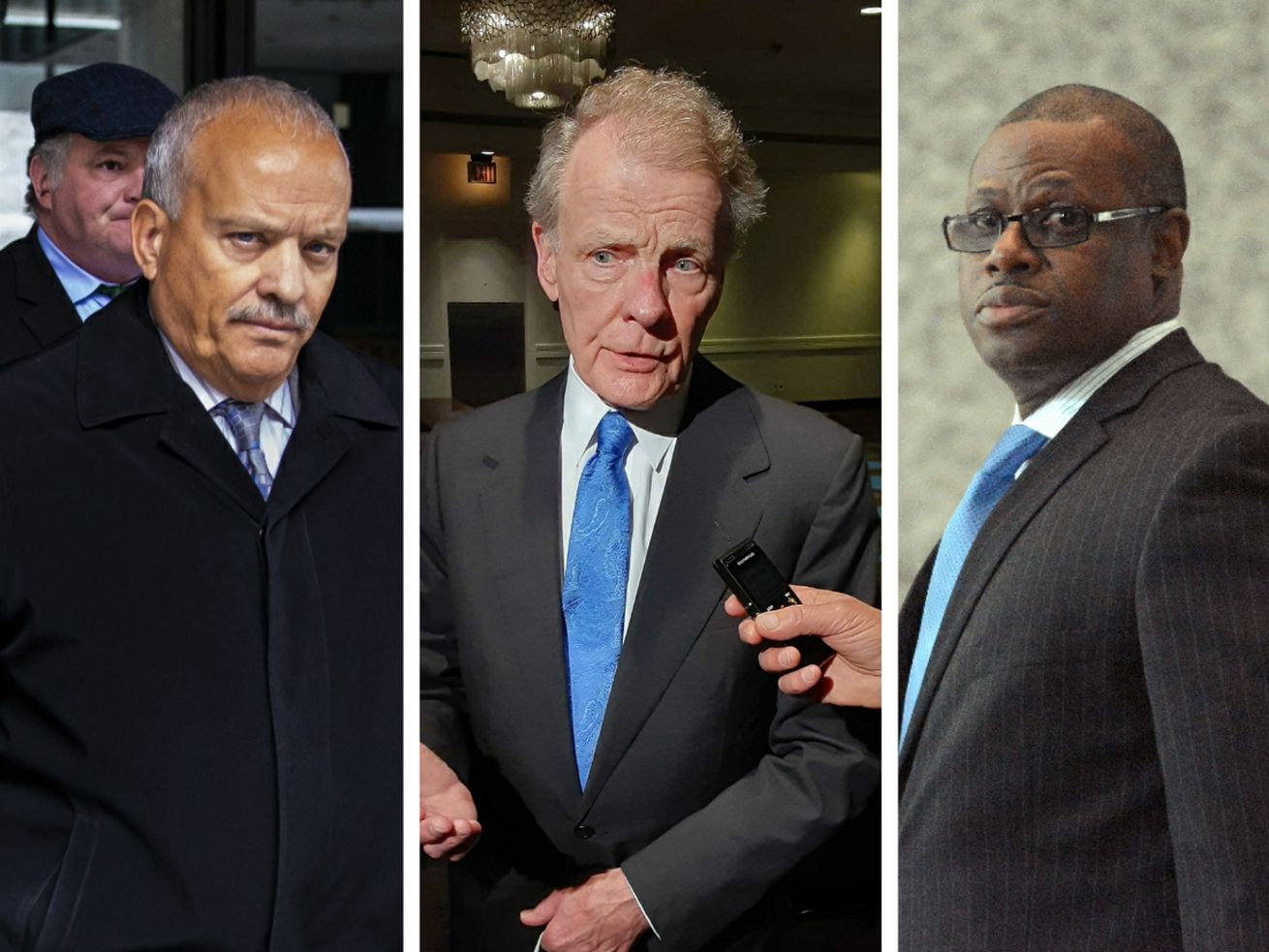 Panel probing Madigan's ComEd dealings demonstrates that 'bipartisan' doesn't mean  'nonpartisan'