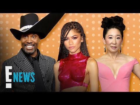 2020 Emmys: By the Numbers | E! News