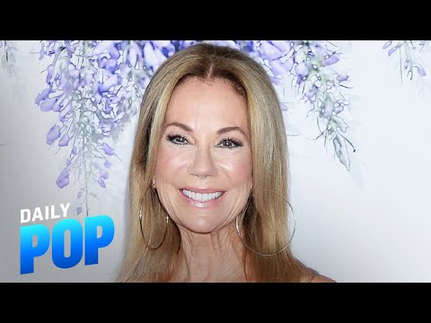 """Did Kathie Lee Gifford Really Write """"Then Came You"""" in One Night? 