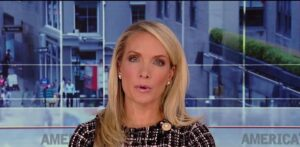 Dana Perino's debate verdict: 'Biden cleared the very low bar that had been set for him'