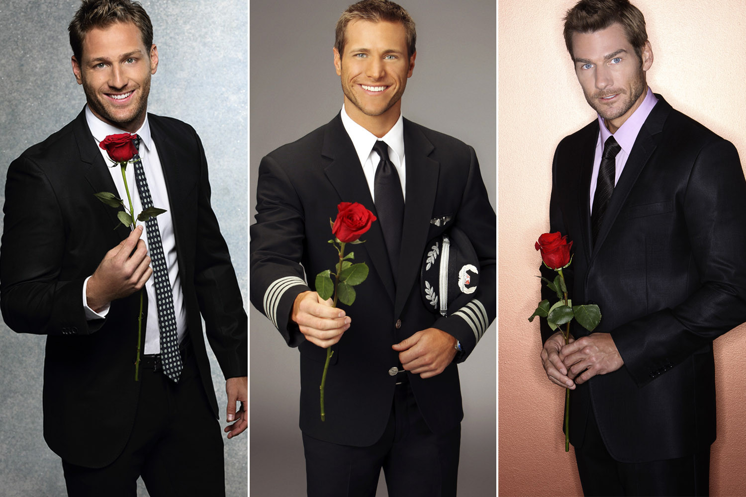 Bachelor Nation Blunders: From behind-the-scenes flirting to Arie Luyendyk Jr.