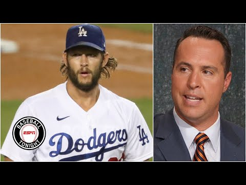 2020 World Series predictions – Are the Dodgers a lock? | Baseball Tonight