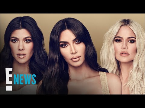 """""""Keeping Up With the Kardashians"""": Our Fave Moments 