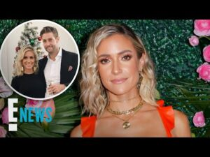 "Kristin Cavallari Calls Divorce the ""Hardest Decision"" She's Ever Made 