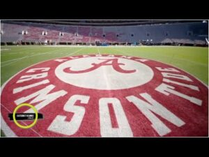 Behind the scenes of Alabama with head coach Nick Saban | Outside the Lines