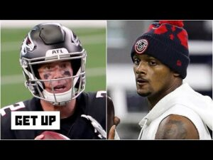 Which 0-2 NFL team can make the playoffs? | Get Up