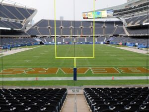 Will Soldier Field renovation deal deliver late hit to city budget?