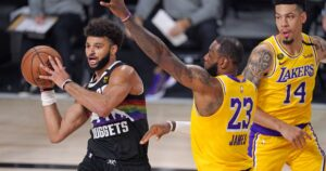 Column: The Nuggets need another miracle; they're ready for Game 5 vs. Lakers