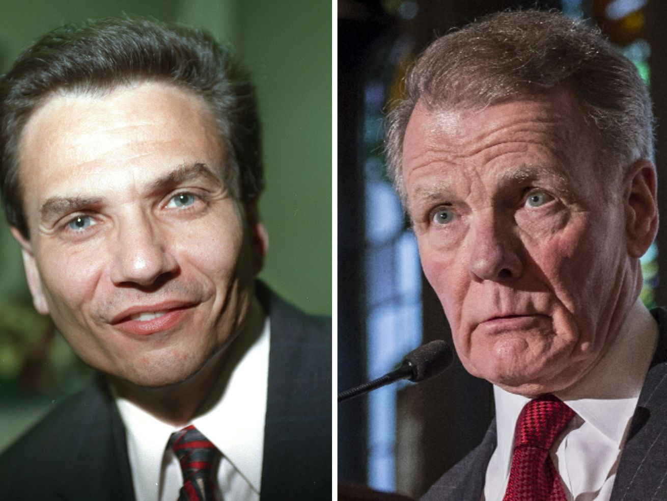 Madigan's former 13th Ward alderman implicated in ComEd scheme during House panel testimony