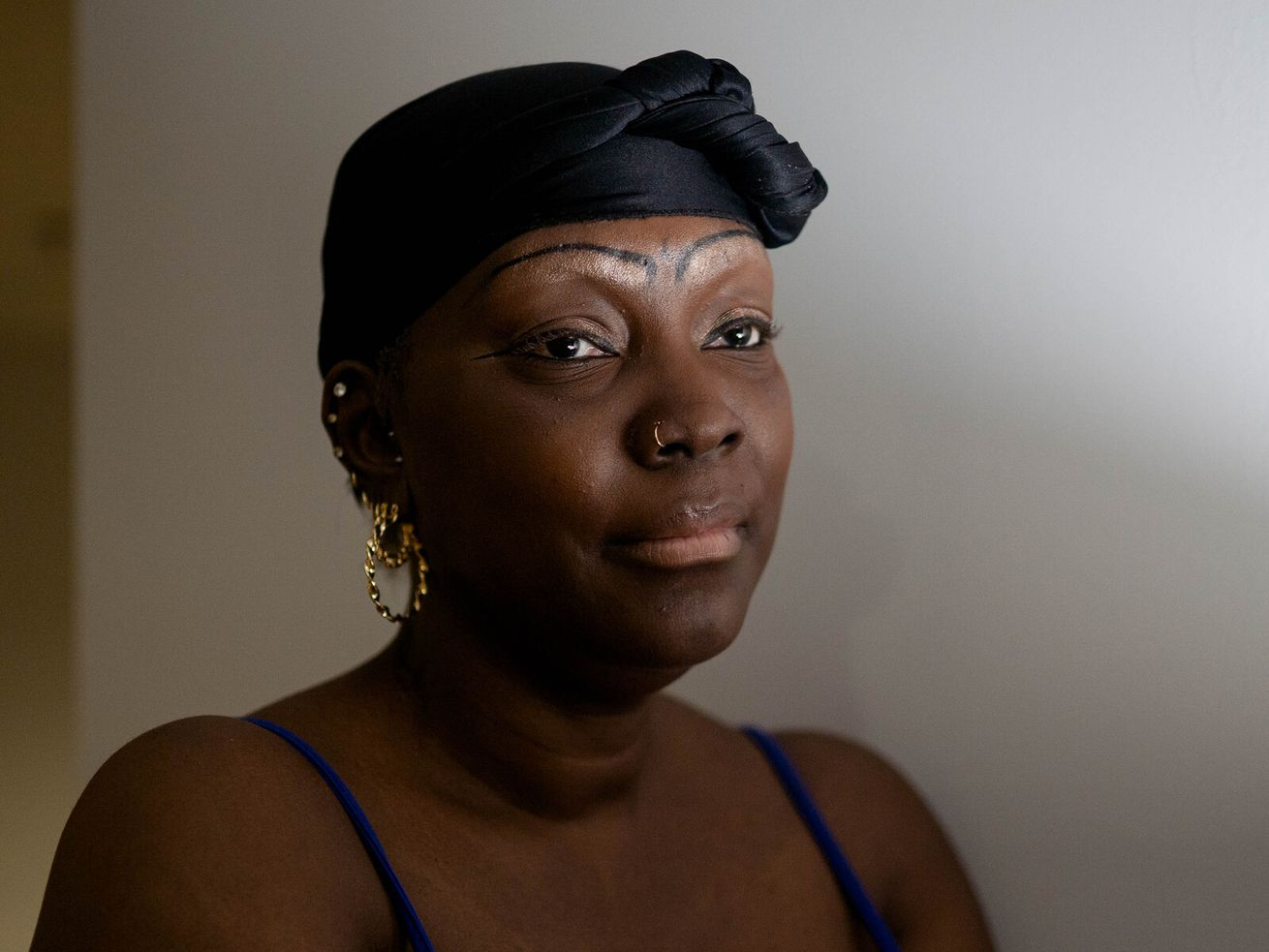 Long delays for justice in Cook County: 'I'm not at peace,' mother of murder victim says.
