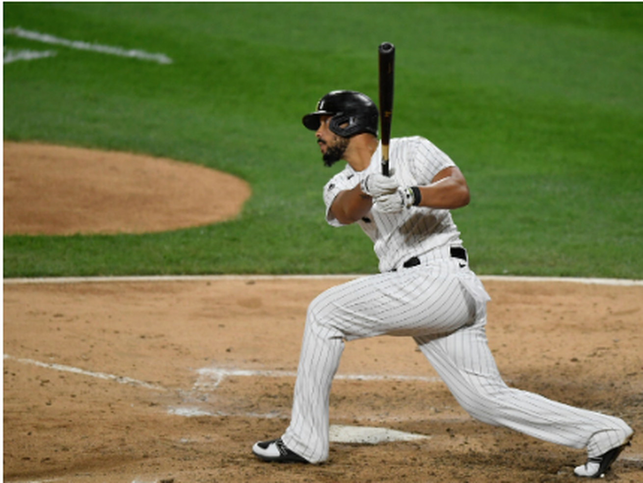 Cubs, Sox did a lot well on their way to playoffs