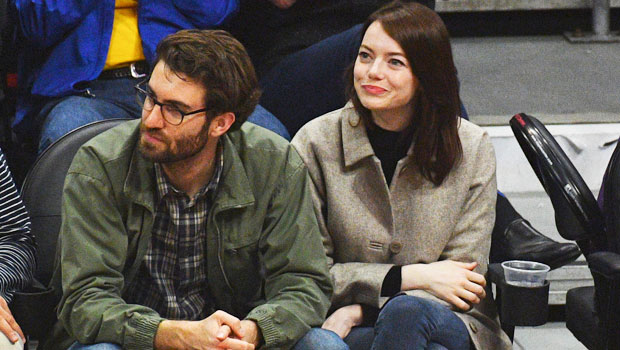 Dave McCary: 5 Things To Know About Comedian Married To Emma Stone After 3 Years Of Dating