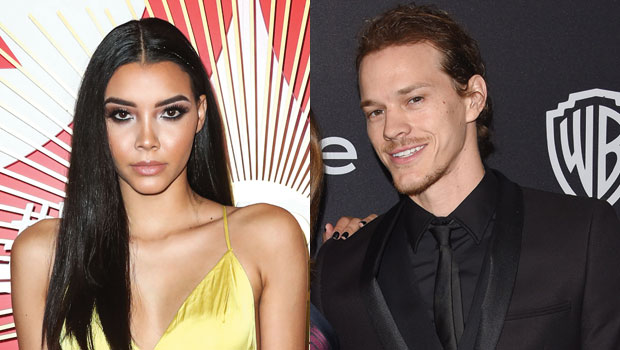 Naya Rivera's Sister Nickayla Claps Back After Fans Suspect She's Living With Ryan Dorsey