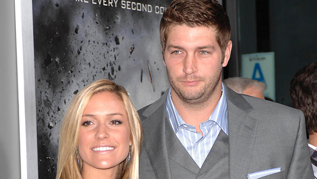 Kristin Cavallari Admits She's Doing Her 'Best' Co-Parenting With Ex Jay Cutler: 'I'm Learning As I Go'