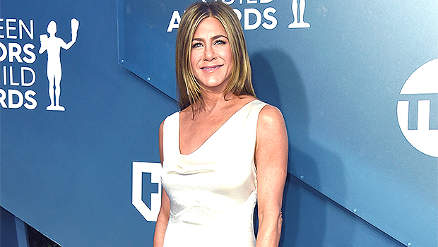 Jennifer Aniston Reveals Why She Nearly Left Hollywood 2 Years Ago: 'It Became Fantasy To Me'