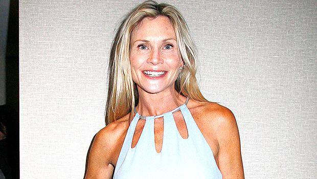 Amy Locane: 5 Facts About 'Melrose Place' Star Re-Sentenced To 8 Years In Jail For Fatal DWI