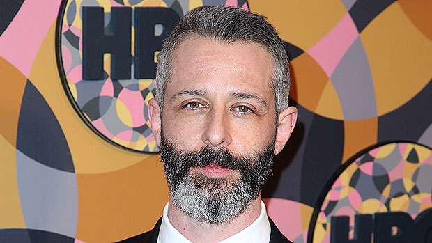 Jeremy Strong: 5 Things To Know About The 'Succession' Standout & Emmy Nominee