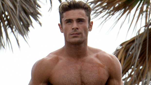 Vanessa Valladares: 5 Things To Know About Aussie Beauty Spotted On Brunch Date With Zac Efron