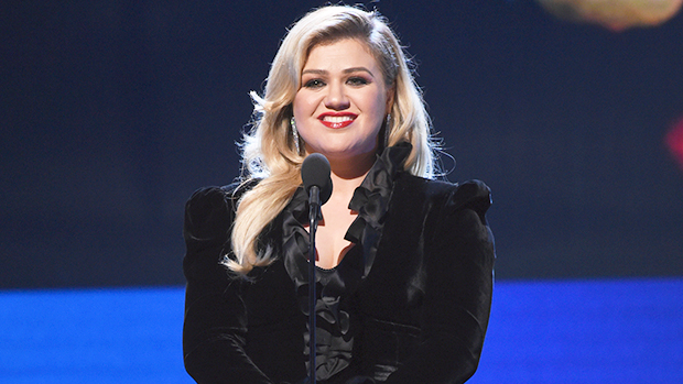 Kelly Clarkson Has Her Own Homewares Collection On Wayfair & We Need These 10 Items
