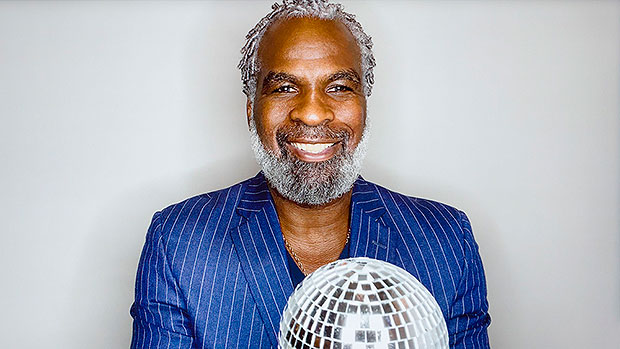 Charles Oakley: 5 Things To Know About The NBA Legend & 'DWTS' Contestant