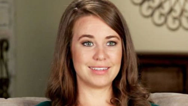 Jana Duggar, 30, Admits She Worries Something Is 'Majorly Wrong' With Her Because She's Still Single