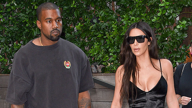 Kim Kardashian: Why This Is A 'Really Tough Time For Her' After Kanye West's 'Embarrassing' Twitter Storm