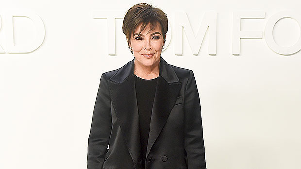 Kris Jenner: How She Feels About Potentially Joining 'RHOBH' After Garcelle Beauvais' Comments